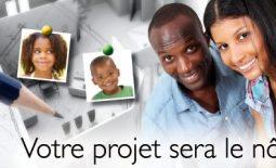 votreprojet-600px51830c6f7ff2f.png
